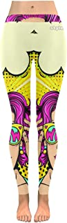 Best world of warcraft themed leggings Reviews