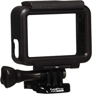 GoPro The Frame (HERO7Black/HERO6 Black/HERO5 Black/HERO7...
