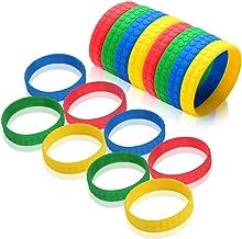 Best chew bracelets for autism Reviews