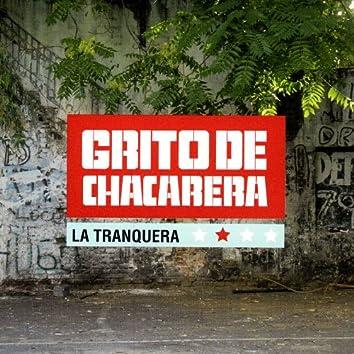 Grito De Chacarera