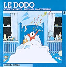 Le Dodo / Mortimer (Droles D'histoires) (French Edition)