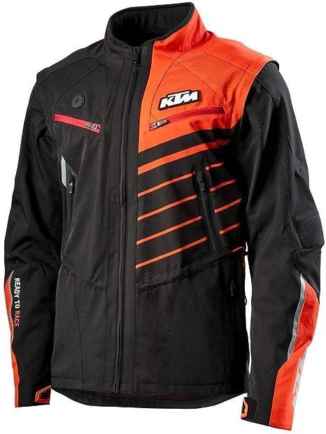 KTM Racetech Nb Collar M Original PowerWear