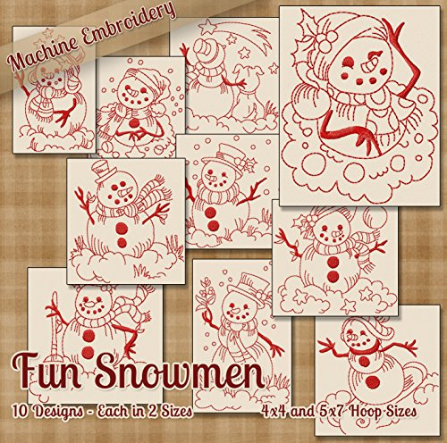 embroidery designs for machines - 8
