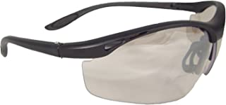 Radians CH1-915 Safety Glasses