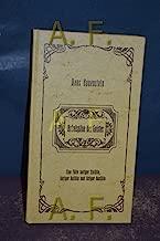 Holz-Handwerkzeug Hamkaw Spokeshave-Holzbearbeitungswerkzeug Mini-verstellbares Spokeshave-Holzbearbeitungs-Handbuch Spokeshave-Hobel Mit Flachem Fu/ß /& 4,4 cm Klingenschneide Speichenrasur