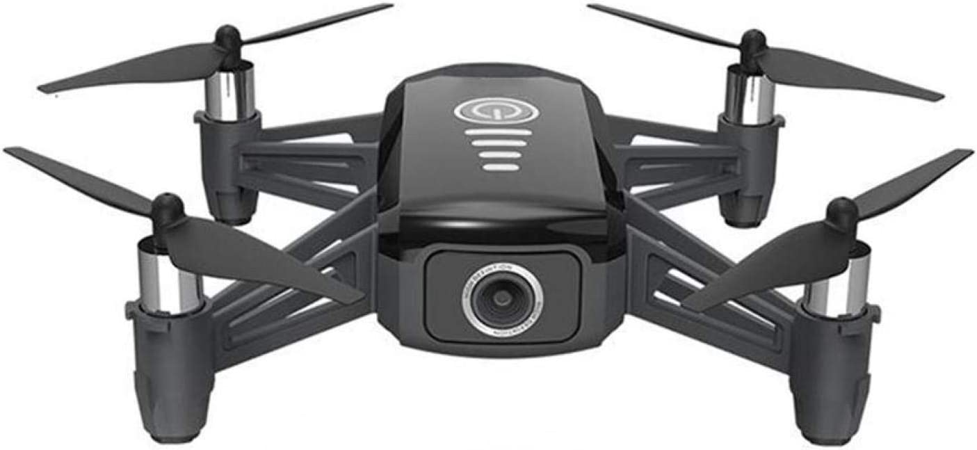 Emoshayoga RC Drone Folding Hold Attention brand Outlet ☆ Free Shipping Birthda Altitude Festival