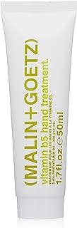 Malin + Goetz Vitamin B5 Hand Treatment, 1.7 Fl Oz