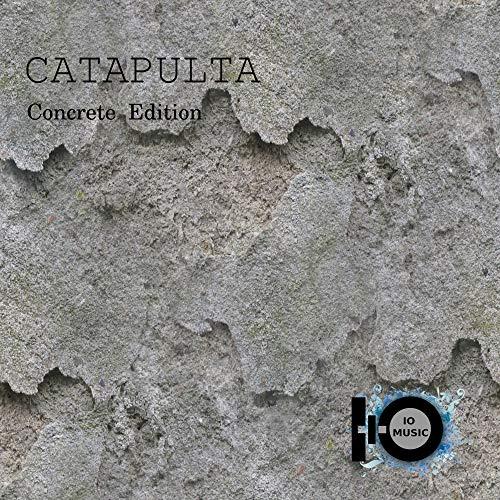 Conkrete Edition
