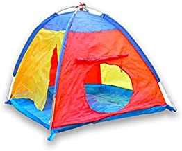 Best playtime pals pop up tent Reviews