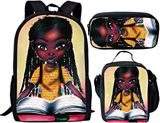 Best book bag for teenage girl Reviews