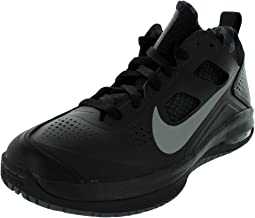 Best air max dominate xd Reviews
