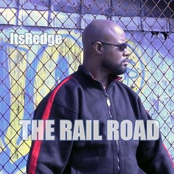 The Rail Road