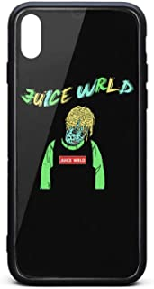 Best juice wrld wallpaper Reviews
