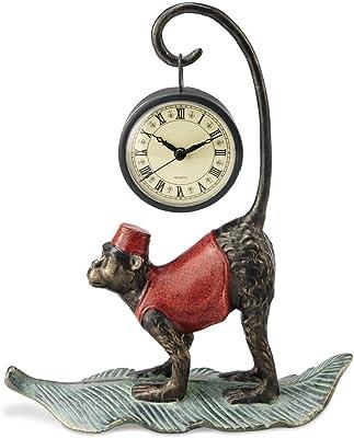 Mono reloj