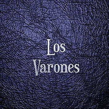 Los Varones