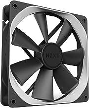 aer f120 fan