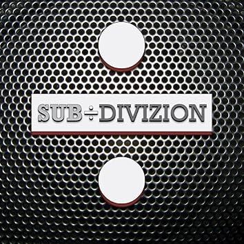 Detroit Connection EP