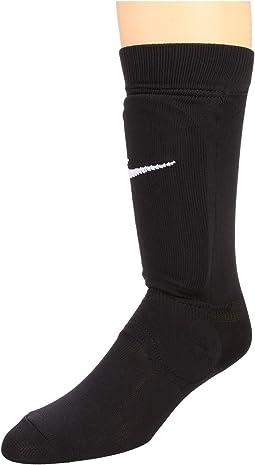 Shin Sock