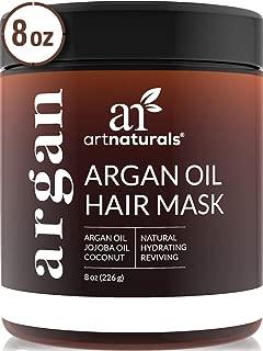 Best a good hair mask Reviews