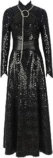 Women's Suit for Game of Thrones IX Sansa Stark Halloween Cosplay Costume