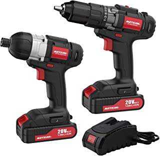 1 4 electric drill