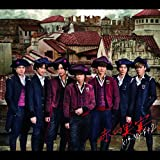赤い果実(DVD付)(初回生産限定盤B)