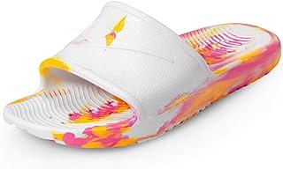 93f202b5662d Amazon.es: chanclas nike - Multicolor