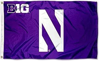 Best northwestern university flag Reviews