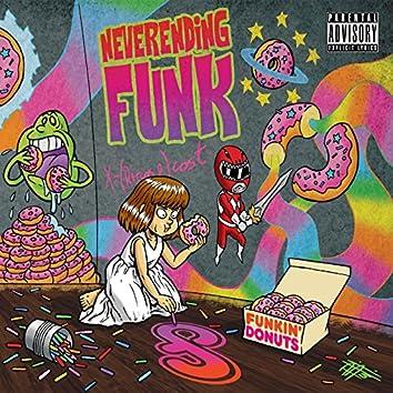 Neverending Funk