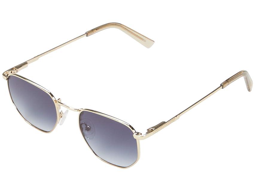 ポンペイヒョウレオナルドダ[ルスペックス Le Specs] メンズ アクセサリー サングラス?アイウェア Alto [並行輸入品]