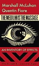 Best the medium is the massage mcluhan Reviews