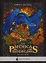 La música de los prodigios par Alcalá