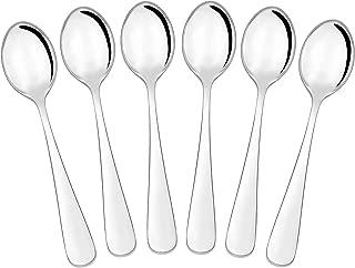 Best italian espresso spoons Reviews
