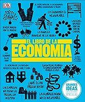 El Libro de la Economía (Big Ideas)
