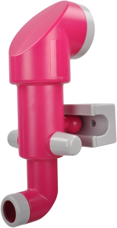 Swing Set Stuff Monocular Periscope (Pink)