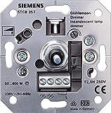 Siemens 5TC8257 regulador - Reguladores