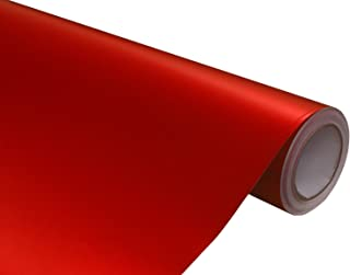 Best anodized red car Reviews