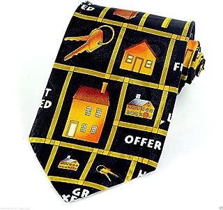 Amazon.es: Último mes - Corbatas, fajines y pañuelos de bolsillo ...