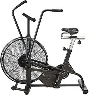 lifecore fitness bike
