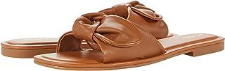 Aldo Abayrith Women's Flat Sandals
