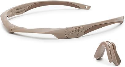 ESS Crossbow Tri-Tech Fit Frame Kit ESS-740-0531