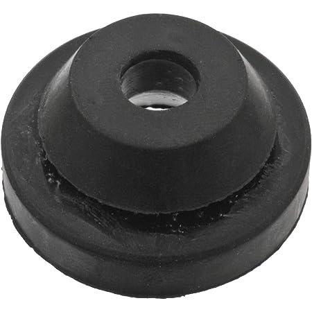 Febi Bilstein 47277 Kugelpfanne Für Luftfiltergehäuse Und Motorhaube Auto
