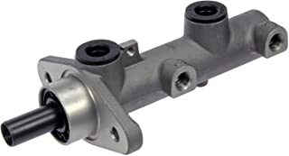 NAMCCO Brake master cylinder Compatible with HYUNDAI 2009-2013 Genesis Sedan, 2011-2013 HYUNDAI EQUUS V8 4.6L - MC391380