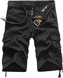 Best mens trousers that turn into shorts Reviews