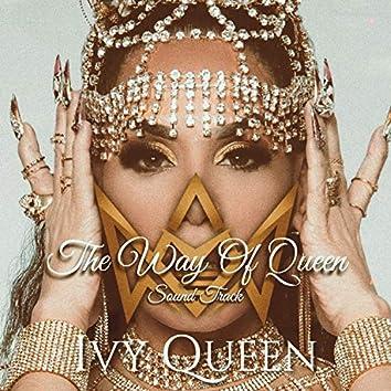 The Way Of Queen