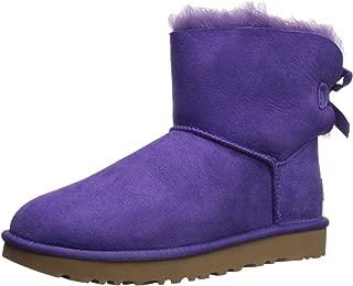 purple boots australia