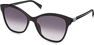 ماكس اند كو. نظارة شمسية للنساء من ماكس اند كو، متعددة الالوان (اسود) 385/G/S، مقاس 57
