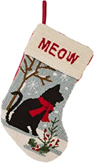 Best vintage needlepoint christmas stockings Reviews