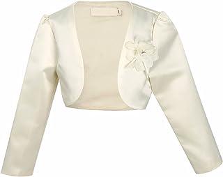 77e4313c61f7 Amazon.com  Beige - Sweaters   Clothing  Clothing