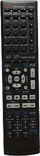 Best Universal Remote Control for Pioneer Audio/Video Receiver VSX-519V VSX-820 VSX-820K VSX-920 Review
